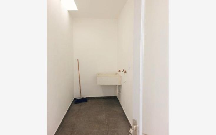 Foto de casa en venta en  15, el mirador, el marqu?s, quer?taro, 1749760 No. 10