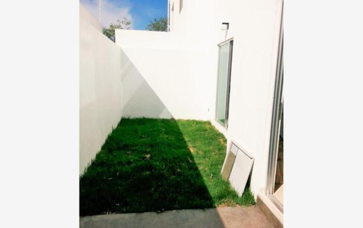 Foto de casa en venta en  15, el mirador, el marqu?s, quer?taro, 1749760 No. 15