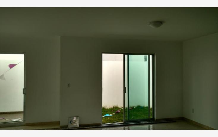 Foto de casa en venta en  15, el mirador, quer?taro, quer?taro, 1622776 No. 03