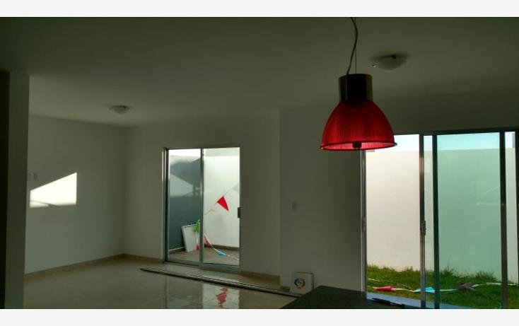 Foto de casa en venta en  15, el mirador, quer?taro, quer?taro, 1622776 No. 04