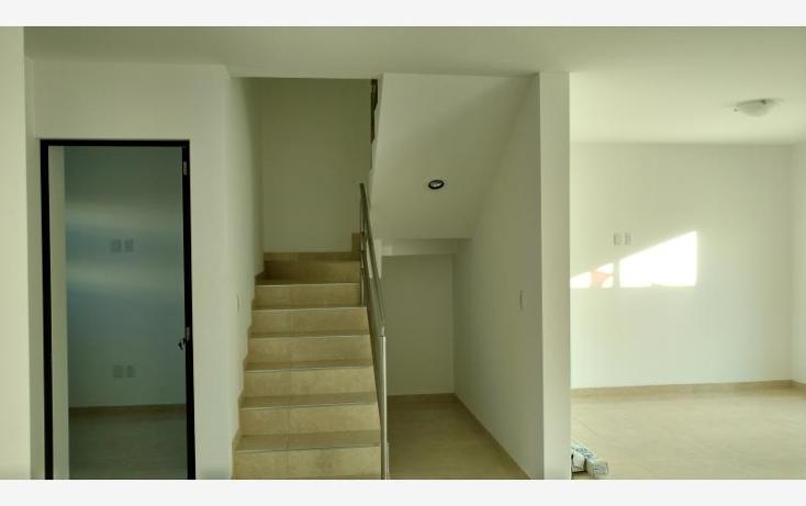 Foto de casa en venta en  15, el mirador, quer?taro, quer?taro, 1622776 No. 05