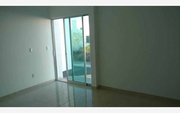 Foto de casa en venta en  15, el mirador, quer?taro, quer?taro, 1622776 No. 07