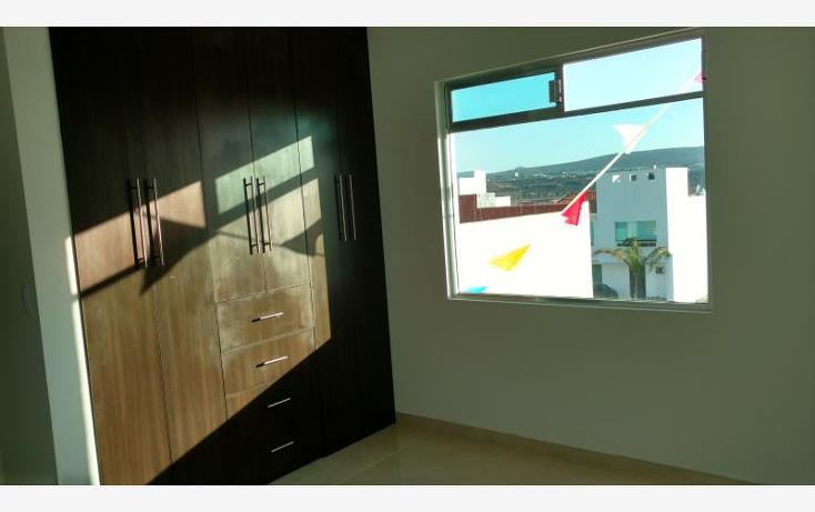 Foto de casa en venta en  15, el mirador, quer?taro, quer?taro, 1622776 No. 09