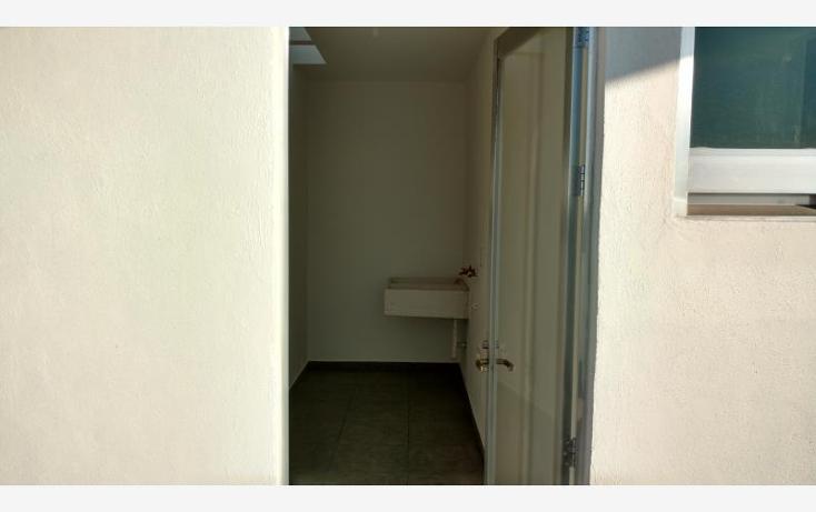 Foto de casa en venta en  15, el mirador, quer?taro, quer?taro, 1622776 No. 11