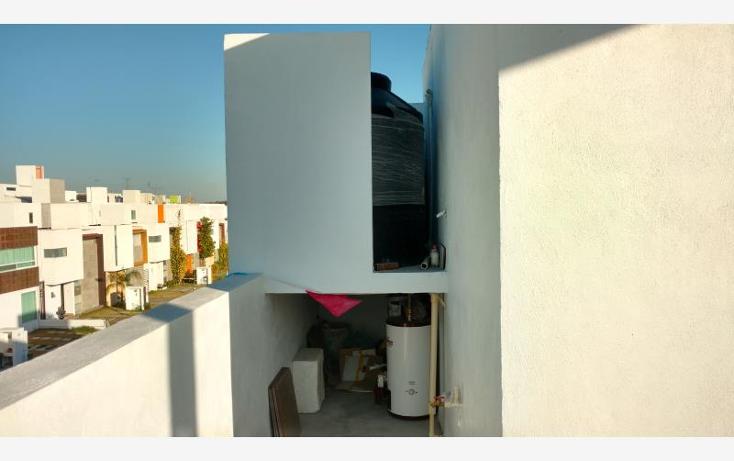 Foto de casa en venta en  15, el mirador, quer?taro, quer?taro, 1622776 No. 12