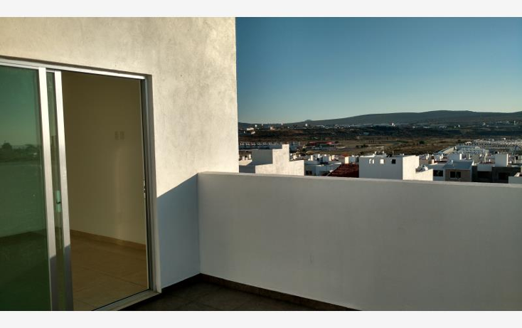 Foto de casa en venta en  15, el mirador, quer?taro, quer?taro, 1622776 No. 13