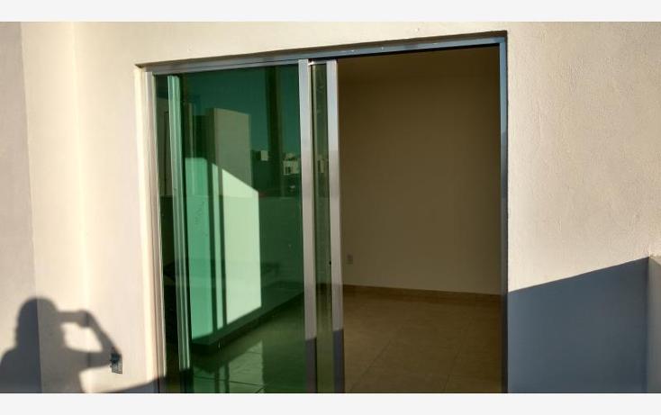 Foto de casa en venta en  15, el mirador, quer?taro, quer?taro, 1622776 No. 15