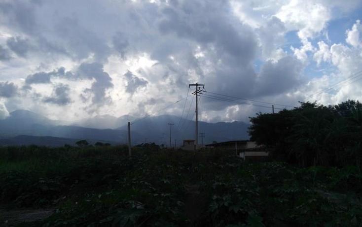 Foto de terreno industrial en venta en  15, el navarre?o ii, xalisco, nayarit, 1062583 No. 04