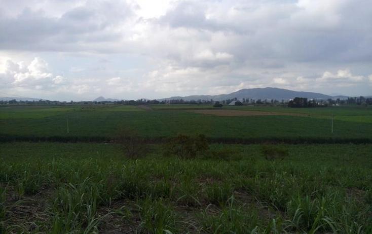 Foto de terreno industrial en venta en  15, el navarre?o ii, xalisco, nayarit, 1062583 No. 05