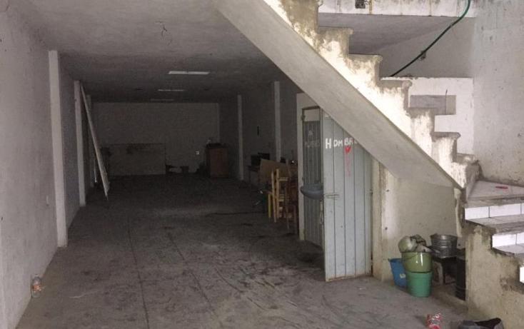 Foto de bodega en renta en privada rafael ayala 15, el riego, tehuacán, puebla, 1728776 No. 01