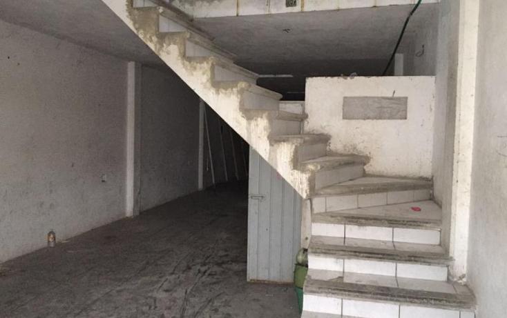 Foto de bodega en renta en privada rafael ayala 15, el riego, tehuacán, puebla, 1728776 No. 02