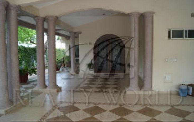 Foto de casa en venta en 15, el uro, monterrey, nuevo león, 1789695 no 01