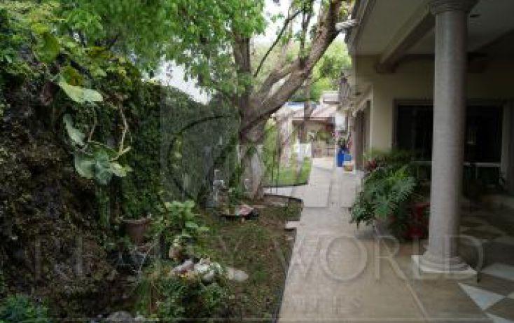 Foto de casa en venta en 15, el uro, monterrey, nuevo león, 1789695 no 02
