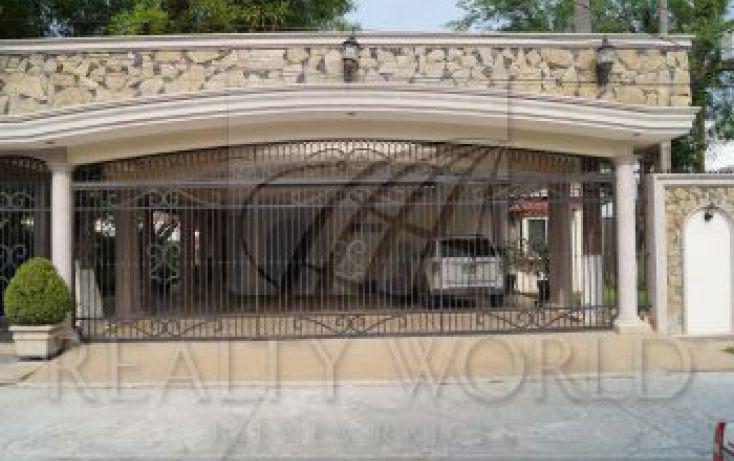 Foto de casa en venta en 15, el uro, monterrey, nuevo león, 1789695 no 03