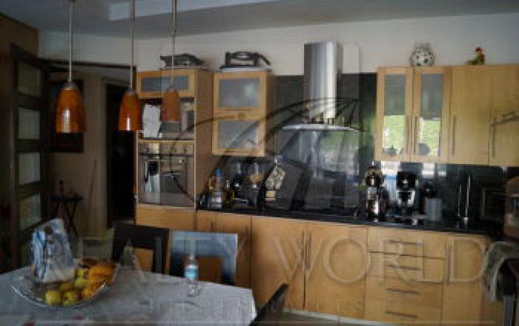 Foto de casa en venta en 15, el uro, monterrey, nuevo león, 1789695 no 08