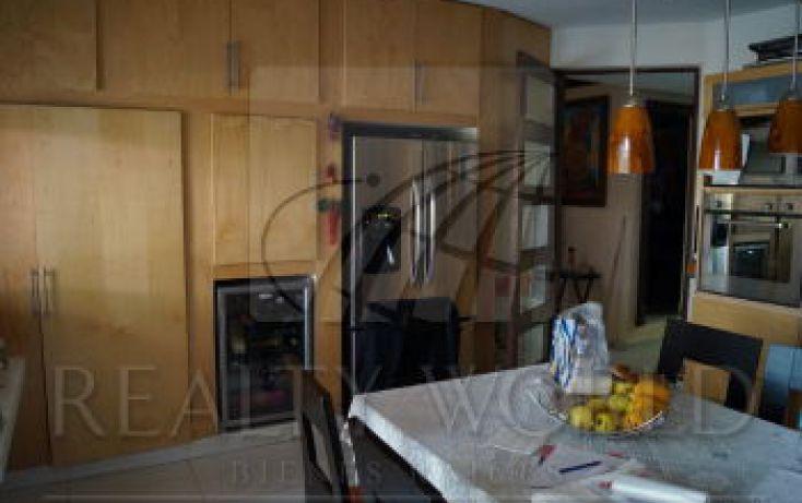 Foto de casa en venta en 15, el uro, monterrey, nuevo león, 1789695 no 09
