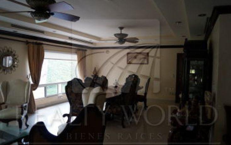 Foto de casa en venta en 15, el uro, monterrey, nuevo león, 1789695 no 10