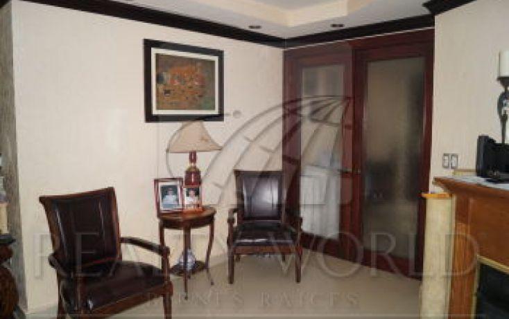 Foto de casa en venta en 15, el uro, monterrey, nuevo león, 1789695 no 11