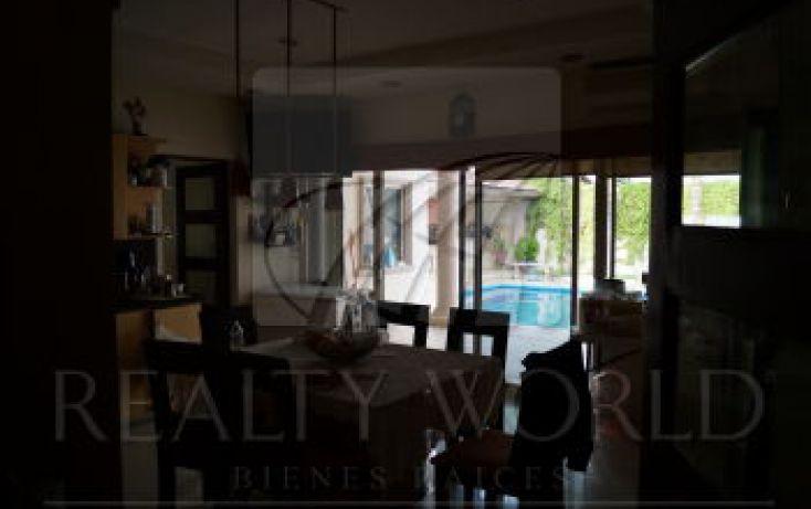Foto de casa en venta en 15, el uro, monterrey, nuevo león, 1789695 no 13