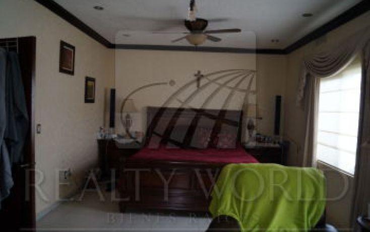 Foto de casa en venta en 15, el uro, monterrey, nuevo león, 1789695 no 14