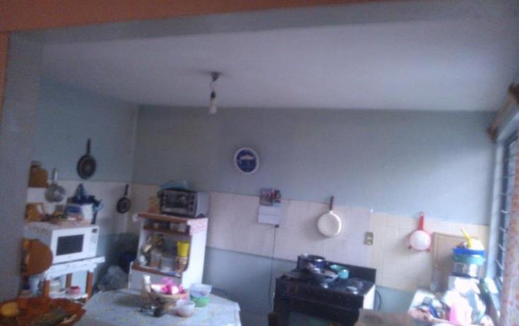 Foto de casa en venta en  15, guadalupe victoria, ecatepec de morelos, m?xico, 1996820 No. 02