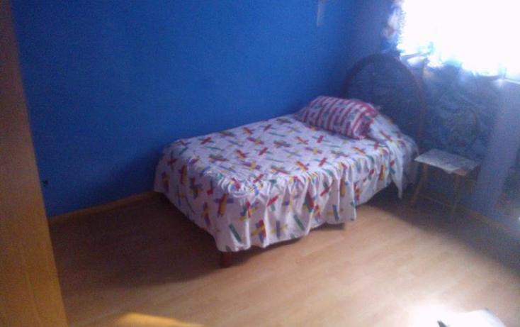 Foto de casa en venta en  15, guadalupe victoria, ecatepec de morelos, m?xico, 1996820 No. 09