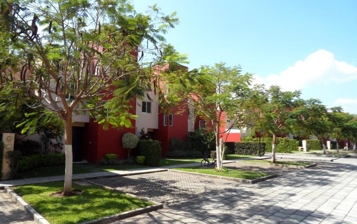 Foto de casa en venta en  15, ixtlahuacan, yautepec, morelos, 695425 No. 06