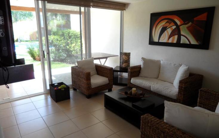 Foto de casa en venta en  15, ixtlahuacan, yautepec, morelos, 695425 No. 10