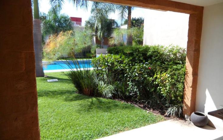 Foto de casa en venta en  15, ixtlahuacan, yautepec, morelos, 695425 No. 13