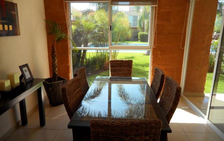 Foto de casa en venta en  15, ixtlahuacan, yautepec, morelos, 695425 No. 15