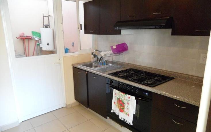 Foto de casa en venta en  15, ixtlahuacan, yautepec, morelos, 695425 No. 16
