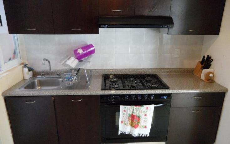 Foto de casa en venta en  15, ixtlahuacan, yautepec, morelos, 695425 No. 17