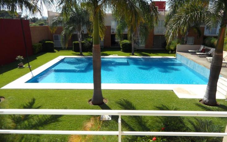 Foto de casa en venta en  15, ixtlahuacan, yautepec, morelos, 695425 No. 29