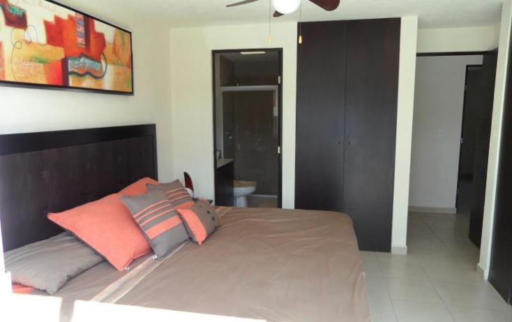 Foto de casa en venta en  15, ixtlahuacan, yautepec, morelos, 695425 No. 31