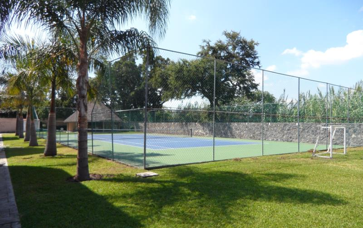 Foto de casa en venta en  15, ixtlahuacan, yautepec, morelos, 695425 No. 43