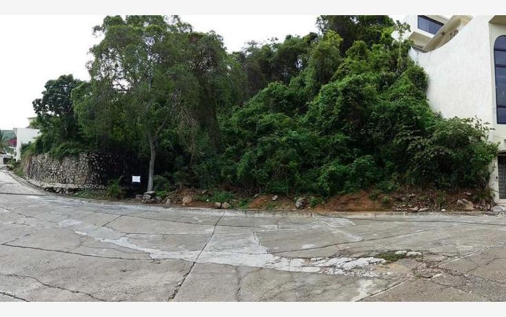 Foto de terreno habitacional en venta en  15, joyas de brisamar, acapulco de juárez, guerrero, 1998942 No. 09