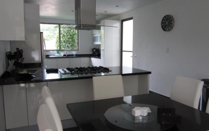 Foto de casa en venta en  15, kloster sumiya, jiutepec, morelos, 1668944 No. 02