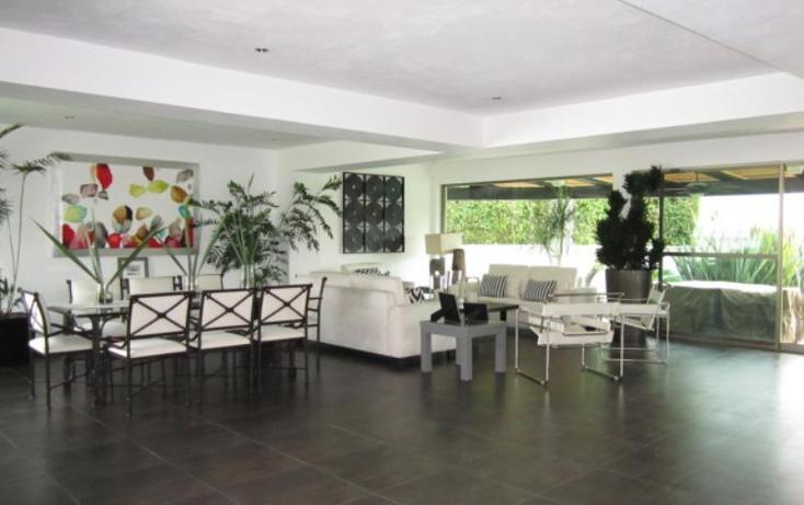 Foto de casa en venta en  15, kloster sumiya, jiutepec, morelos, 1668944 No. 04