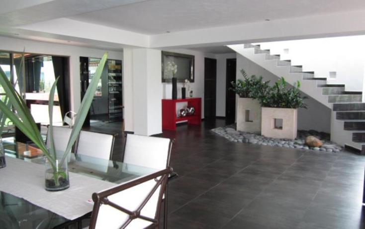 Foto de casa en venta en  15, kloster sumiya, jiutepec, morelos, 1668944 No. 05