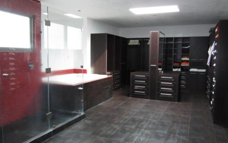 Foto de casa en venta en  15, kloster sumiya, jiutepec, morelos, 1668944 No. 07