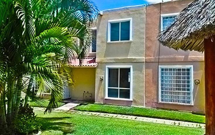 Foto de casa en venta en  15, llano largo, acapulco de juárez, guerrero, 1303929 No. 06