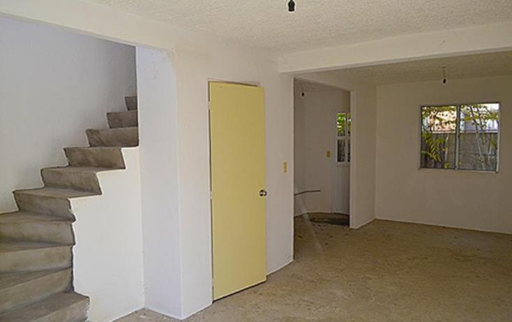 Foto de casa en venta en  15, llano largo, acapulco de juárez, guerrero, 1303929 No. 08