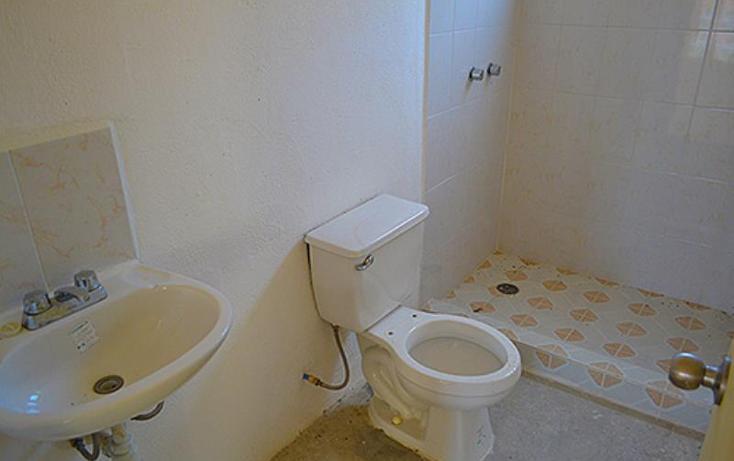 Foto de casa en venta en  15, llano largo, acapulco de juárez, guerrero, 1303929 No. 10