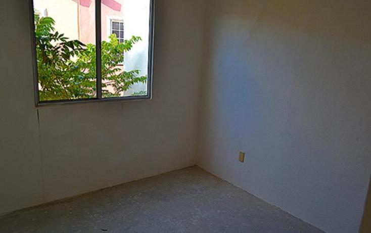 Foto de casa en venta en  15, llano largo, acapulco de juárez, guerrero, 1303929 No. 11