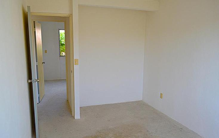 Foto de casa en venta en  15, llano largo, acapulco de juárez, guerrero, 1303929 No. 14