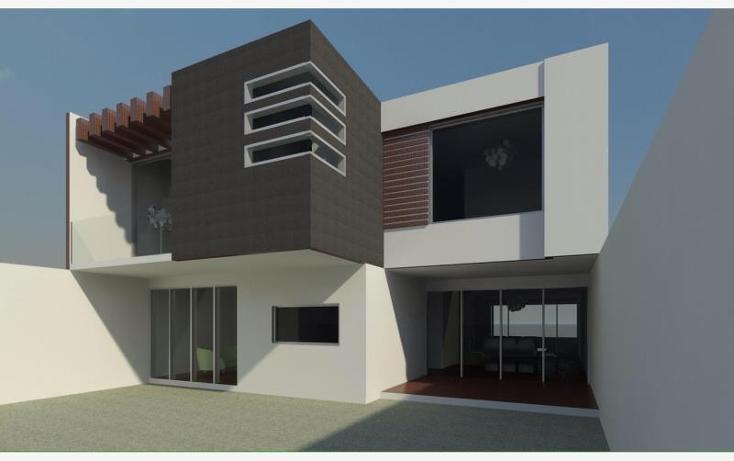 Foto de casa en venta en  15, lomas de bellavista, atizap?n de zaragoza, m?xico, 1388035 No. 02