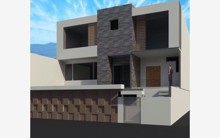 Foto de casa en venta en  15, lomas de bellavista, atizap?n de zaragoza, m?xico, 1388035 No. 03