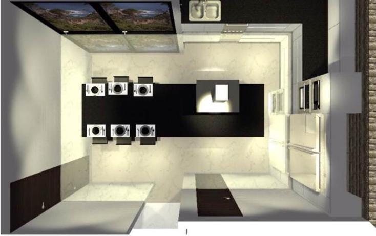 Foto de casa en venta en  15, lomas de bellavista, atizap?n de zaragoza, m?xico, 1388035 No. 07