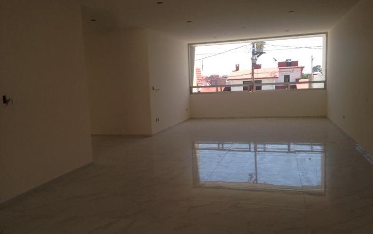 Foto de casa en venta en  15, lomas de bellavista, atizap?n de zaragoza, m?xico, 1388035 No. 09
