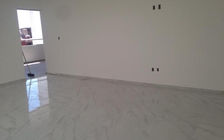 Foto de casa en venta en  15, lomas de bellavista, atizap?n de zaragoza, m?xico, 1388035 No. 10